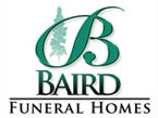 Baird-funeral-homes